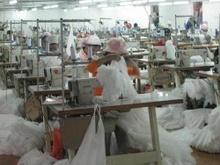 Công ty ở Bangladesh  cần mua màn
