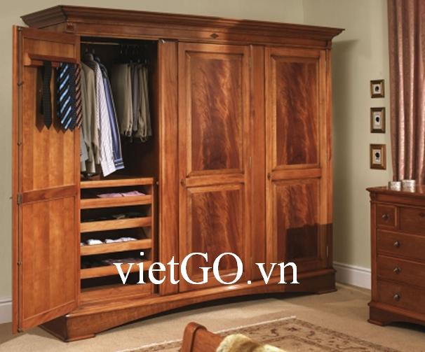 Nhà nhập khẩu Anh cần mua đồ gỗ nội ngoại thất