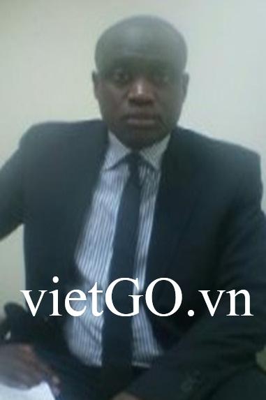 Nhà nhập khẩu Zambia cần mua màn chống muỗi