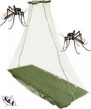 Nhà nhập khẩu Singapore cần mua màn chống muỗi