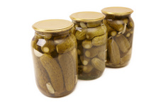 Cơ  hội xuất khẩu đồ hộp, rau sạch, hoa quả sang thị trường Romani