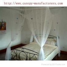 Công ty ở Cameroon  đang cần mua màn tuyn.