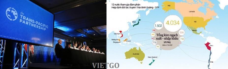 Nhà nhập khẩu than khó khi mua hàng từ Việt Nam