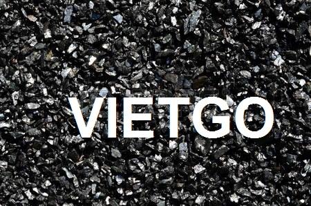 Cơ hội xuất khẩu 16.000 tấn than đá sang Trung Quốc