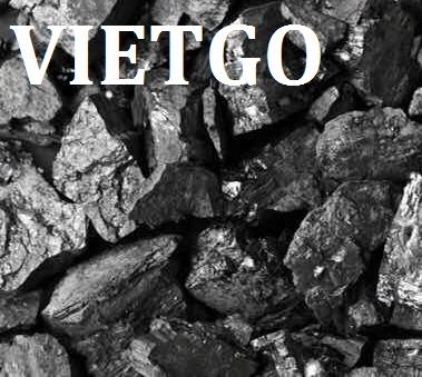 Vị khách hàng thân thiết của VIETGO có nhu cầu nhập khẩu hơn 10.000 tấn than đá sang Campuchia hai tháng một lần