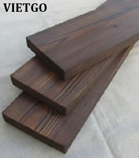Vị khách quen Ấn Độ đang cần tìm nhà cung cấp các loại gỗ cứng như: HƯƠNG, CĂM XE, TEAK, DẦU