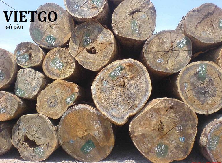 Vị thương gia tiềm năng từ Bangladesh muốn nhập khẩu các loại GỖ TRÒN với số lượng lớn (từ 5 đến 10 container tùy loại)