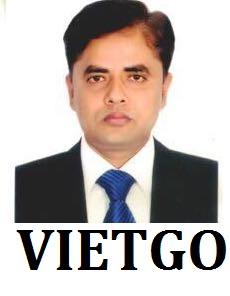 Cơ hội xuất khẩu ĐÁ DOLOMITE sang Bangladesh