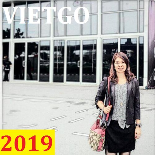 Đơn hàng cả năm: Cơ hội xuất khẩu Than Củi Trấu mỗi tháng sang Đài Loan