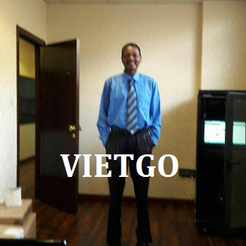 Cơ hội xuất khẩu các loại gia vị đến từ một khách hàng Arab Saudia của VIETGO