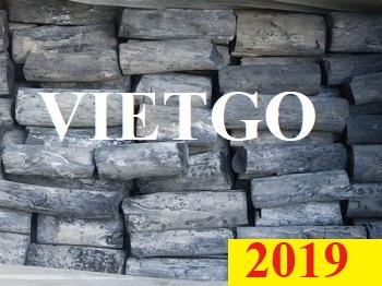 (Cập nhật lần 1) – Cơ hội giao thương Đặc biệt Cả Năm – Cơ hội xuất khẩu than trắng sang thị trường Hàn Quốc và Cơ hội gặp gỡ Khách hàng VIP của VIETGO