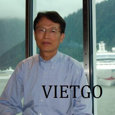 (Gấp ) Cơ hội giao thương - Cơ hội xuất khẩu Tro bay sang Bangladesh