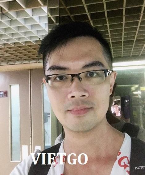 Cơ hội giao thương: Cơ hội xuất khẩu Đũa Tre sang thị trường Hồng Kông