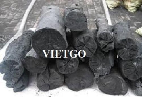 Cơ hội giao thương - Đơn hàng thường xuyên - Cơ hội xuất khẩu than đen đến thị trường Dubai và Iran
