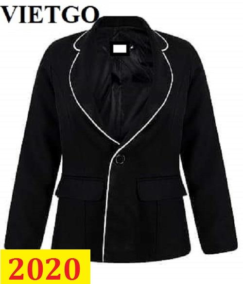 Cơ hội giao thương – Đơn hàng thường xuyên - Cơ hội xuất khẩu áo vest đến thị trường Sudan