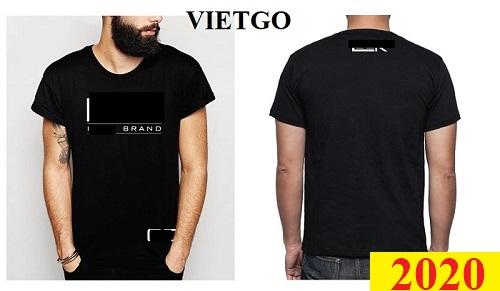 Cơ hội giao thương – Đơn hàng thường xuyên - Cơ hội xuất khẩu áo T shirt đến thị trường Nam Phi