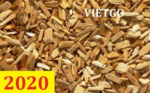 Cơ hội giao thương – Đơn hàng thường xuyên - Cơ hội xuất khẩu gỗ vụn sang thị trường Trung Quốc