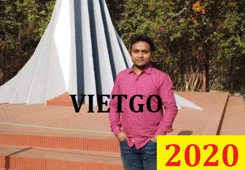 Cơ hội giao thương Đặc Biệt -  Đơn hàng thường xuyên –- Cơ hội xuất khẩu sợi đến thị trường Bangladesh