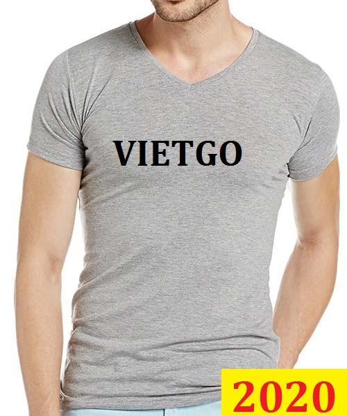 Cơ hội giao thương Đặc biệt - Cơ hội xuất khẩu mũ lưỡi trai, áo sơ mi, T shirt, đồ nội y nam hàng tháng đến thị trường Uganda - Khách hàng đến Việt Nam vào ngày 24/02/2020