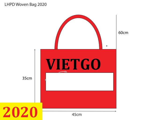 Cơ hội giao thương – Đơn hàng thường xuyên -  Cơ hội cung cấp sản phẩm túi vải cho một doanh nghiệp tại Malaysia