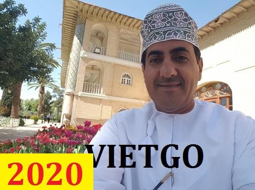 Cơ Hội Giao Thương - Đơn Hàng Thường Xuyên – Cơ Hội Xuất Khẩu Gỗ Bạch Đàn Tròn Sang Thị Trường Oman.