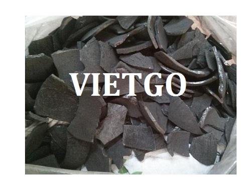 Cơ hội giao thương - Cơ hội xuất khẩu than dừa đến thị trường Hoa Kỳ