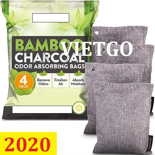 Cơ hội giao thương – Đơn hàng thường xuyên – Cơ hội xuất khẩu túi than hoạt tính sang thị trường Bắc Mỹ