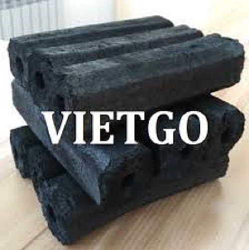 Cơ hội giao thương – Thương nhân cần nhập khẩu mặt hàng than đen đến từ Nam Mỹ