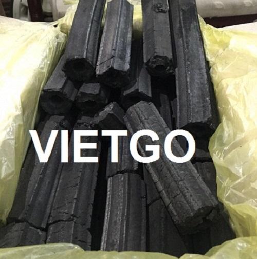 Cơ hội giao thương - Cơ hội xuất khẩu than mùn cưa sang thị trường Ả Rập Saudi