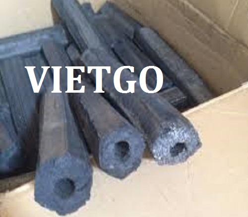 Cơ hội giao thương - Cơ hội xuất khẩu sản phẩm than củi mùn cưa đến thị trường Arab Saudi