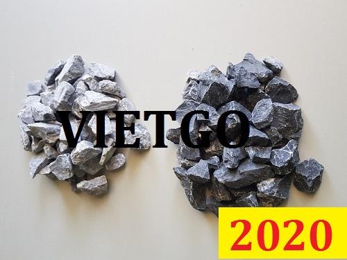 Cơ hội giao thương Đặc Biệt Cả Năm  – Cơ hội xuất khẩu đá xây dựng sang thị trường Bangladesh