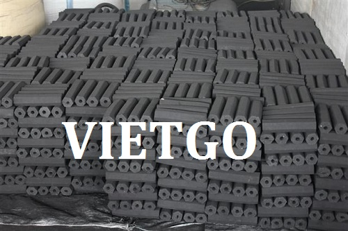 Cơ hội giao thương – Đơn hàng hàng tháng - Cơ hội xuất khẩu than mùn cưa sang thị trường Ấn Độ