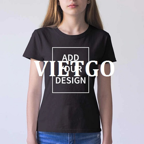 Cơ hội giao thương - Cơ hội xuất khẩu áo T-shirt sang thị trường Châu Âu