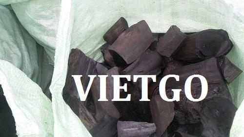 Cơ hội giao thương – Cơ hội xuất khẩu than dừa và than Ayin tới thị trường Dubai, UAE