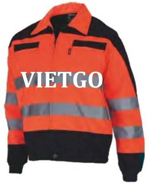 Cơ hội giao thương - Cơ hội xuất khẩu đồ bảo hộ lao động đến thị trường Tây Ban Nha