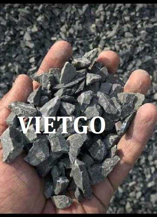 Cơ hội giao thương – Đơn hàng thường xuyên – Cơ hội xuất khẩu đá xây dựng sang thị trường Bangladesh