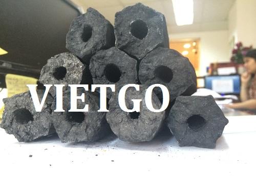 Cơ hội giao thương – Cơ hội xuất khẩu than mùn cưa sang thị trường Ả rập Xê-út