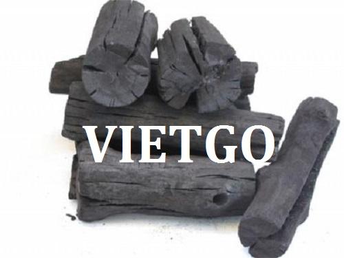 Cơ hội giao thương - Cơ hội xuất khẩu sản phẩm than củi đen đến thị trường Oman