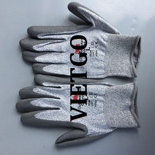 Cơ hội giao thương – Đơn hàng thường xuyên - Cơ hội xuất khẩu găng tay lao động và găng tay nitrile sang thị trường Ấn Độ