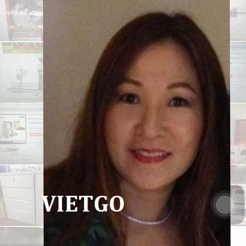 Cơ hội giao thương – Đơn hàng thường xuyên – Cơ hội xuất khẩu thùng carton sang thị trường Philippines