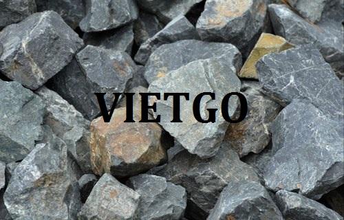 Cơ hội giao thương Đặc Biệt Thường Xuyên – Doanh nghiệp Bangladesh cần tìm nhà cung cấp đá xây dựng để hợp tác lâu dài