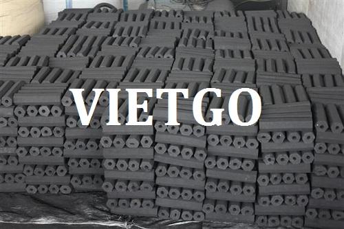 Cơ hội giao thương – Cơ hội xuất khẩu sản phẩm than mùn cưa sang thị trường Italy