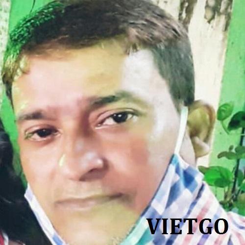 Cơ hội giao thương – Đơn hàng cả năm – Cơ hội xuất khẩu clinker sang thị trường Bangladesh