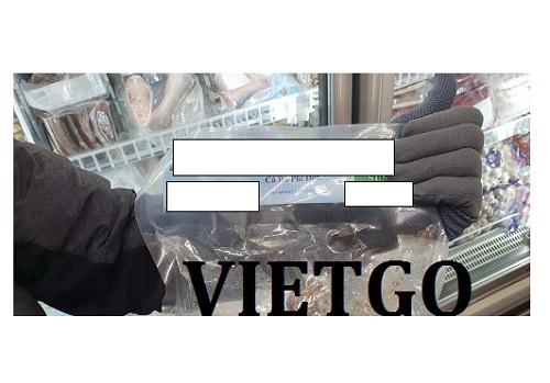 Đơn hàng Đặc biệt - Cơ hội xuất khẩu Cá Trê và Cá rô phi đen nguyên con sang thị trường Hàn Quốc