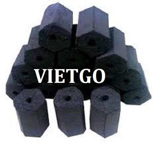 Cơ hội giao thương Đặc biệt – Đơn hàng thường xuyên - Cơ hội cung cấp than dừa tới thị trường Brazil và Li-băng