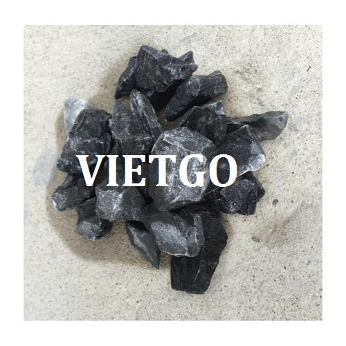 (Cập nhật số whatsapp của vị khách hàng) Doanh nghiệp chuyên nhập khẩu đá xây dựng của Bangladesh có nhu cầu tìm nhà cung cấp tại Việt Nam