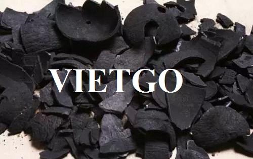 Cơ hội xuất khẩu sản phẩm than dừa đến thị trường Kazakhstan