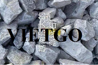 Opportunity to provide 300,000 tons of limestone per month to a business in China