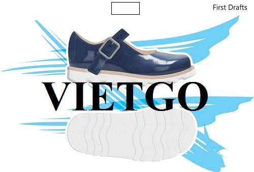 Cơ hội xuất khẩu giày cho doanh nghiệp tại Anh Quốc
