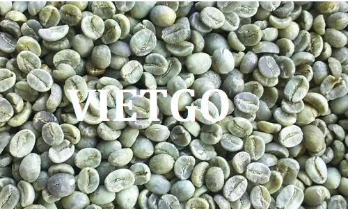 Opportunity to export coffee to the Chinese market